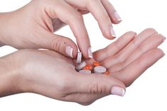 Painkillers May Reduce Risk of Skin Cancer: Study