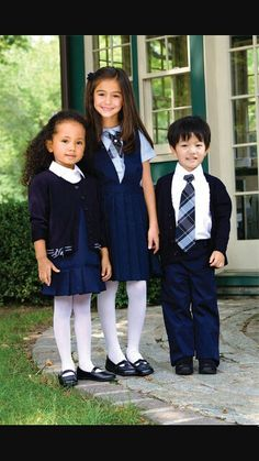 cd38a60b7d Since French Toast has provided families with quality children s wear as  well as boys and girls school uniforms