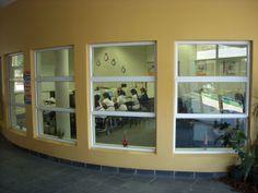 Arts Block Support Center, Pavilion, Bathroom Medicine Cabinet, Entrance, School, Girls, Toddler Girls, Entryway, Daughters