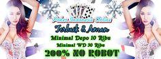 Pokerdewa - agen situs poker,capsa susun,bandar ceme, dominoqq, minimal deposit 10rb, minimal wd 30rb, layanan 24 jam online