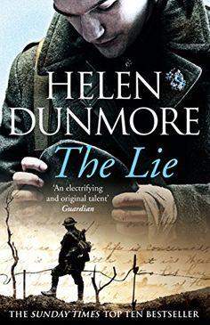 The Lie: Helen Dunmore: Beautifully written, touching story.