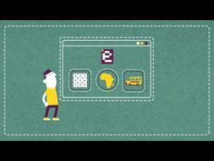 Volunteer your time. Develop a storyboard for an e-Lesson