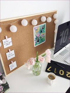 Kitchen room:Message Board Wall Whiteboard And Cork Board Combo Dry Erase Wall Calendar Chalkboard Message Board Large Kitchen Notice Board 207 Excellent Images Of Whiteboard Cork Board Wall Organizer