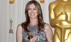 ¿Le dará Hollywood mayores oportunidades a las mujeres?