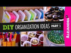 www.klickdasvideo.de video 8930 31-kleine-tricks-die-dir-dabei-helfen-das-haus-organiserter-zu-haben
