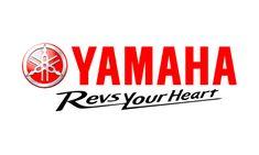 Yamaha-Motorcycles-Logo-Design