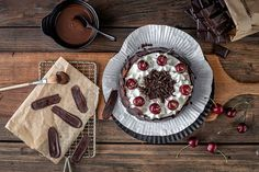 Energy bars with dates - HQ Recipes Date Energy Bars, Brushstroke Cake, Dried Cranberries, Quick Easy Meals, Dishes, Baking, Desserts, Recipes, Food