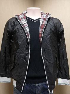 11 Uomo Have Abbigliamento Immagini Fantastiche Must Su Haves AOwARqr
