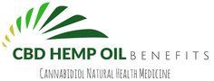 CBD Oil side effects? The truth about Cannabidiol | CBD Hemp Oil Benefits