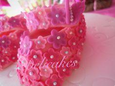Así o mas ternura para un pastel!!!