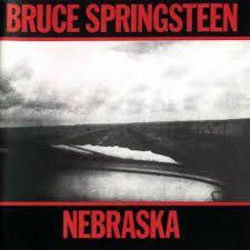 Image result for bruce springsteen albums