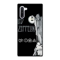 LED ZEPPELIN DARKNESS Samsung Galaxy S10 Case Cover  Vendor: favocasestore Type: Samsung Galaxy S10 case Price: 14.90  This premium LED ZEPPELIN DARKNESS Samsung Galaxy S10 Case Cover shall set up fabulous style to yourSamsung S10 phone. Materials are from strong hard plastic or silicone rubber cases available in black and white color. Our case makers customize and produce every single case in best resolution printing with good quality sublimation ink that protect the back sides and corners… Make You Feel, How Are You Feeling, Best Resolution, Black And White Colour, Silicone Rubber, Led Zeppelin, Darkness, Samsung Galaxy, Printing
