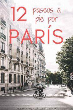 33 trendy travel inspiration destinations places to visit Vacation Pictures, Travel Pictures, Travel Photos, Places To Travel, Travel Destinations, Places To Visit, Paris Travel, France Travel, Travel Goals