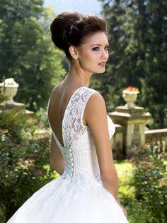 079742576277 23 najlepších obrázkov z nástenky Šaty S Holým Chrbtom
