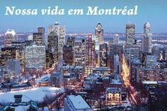 restaurantes brasileiros em Montreal