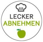 Lecker Abnehmen official Logo