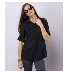 Casual+Fashion+for+Older+Women | fashion clothes and casual styles for older women - Casual FASHION ...