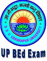 UP-B.Ed-JEE-2013-Seat-Allotment