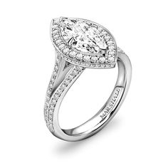 Image result for amber marshall engagement ring