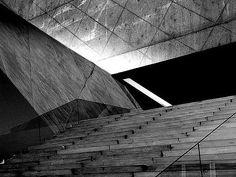 Louvre, Building, Travel, Porto, Home, Musica, Viajes, Buildings, Destinations
