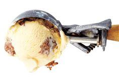 Cinnamon Toast Ice Cream