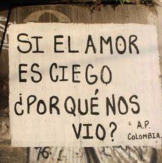 #accionpoetica #artepublico