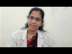 My clinical experience with Phosphorus personality ,a polychrest remedy Homeopathy, Clinic, Personality, Youtube, People, People Illustration, Youtubers, Youtube Movies, Folk