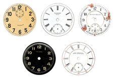 Clocks printable