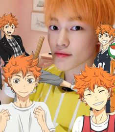 Having A Crush, I Have A Crush, Pop Posters, Nct Chenle, Funny Anime Pics, Mark Nct, World Domination, Kawaii, Kpop Boy