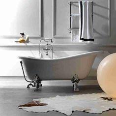 New post Trending-retro bathtub-Visit-entermp3.info