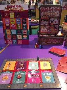 Toy Tuesday: The Latest, Greatest, and Coolest at Toy Fair | The Shopping Mama