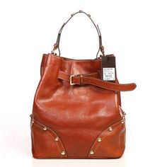 23 Best Mulberry Bags images  956f67494246f