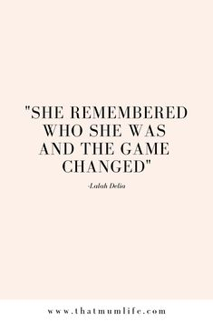 Women Empowerment Quotes to Inspire Ladi Motivacional Quotes, Motivational Quotes For Women, Care Quotes, Wisdom Quotes, Inspirational Monday Quotes, Affirmation Quotes, Qoutes, Self Love Quotes, Quotes To Live By