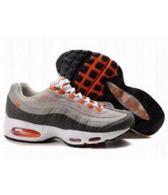 best sneakers edd12 90383