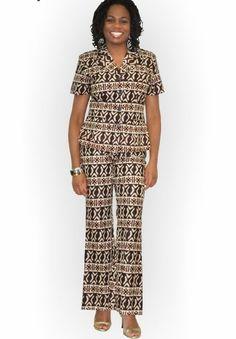 Ankara Simple Styles #Africanfashion #AfricanClothing #Africanprints #Ethnicprints #Africangirls #africanTradition #BeautifulAfricanGirls #AfricanStyle #AfricanBeads #Gele #Kente #Ankara #Nigerianfashion #Ghanaianfashion #Kenyanfashion #Burundifashion #senegalesefashion #Swahilifashion DK