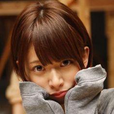 Hashimoto Nanami, University Of Kent, After School, Japan, My Favorite Things, Pretty, People, Model, Beauty