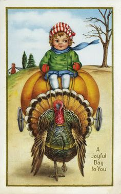 1000+ images about thanksgiving clipart on Pinterest ...