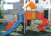 Angel Playground Equipment playground, playground equipment, outdoor playgroud, indoor playground