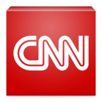 CNN connects you to the world — wherever you are. The redesigned CNN App for Android has been rebuilt and redesigned for use on both your phone and tablet. Cnn Politics, Political News, Lista Iptv Portugal, Cnn Breaking, News Apps, News 5, Read News, Fire Tablet, Important News