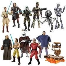 star wars figures pictures - Google Search Samurai, Star Wars, Stars, Google Search, Pictures, Photos, Photo Illustration, Sterne, Starwars