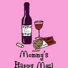 Tasting wine is something that a lot of parents, particularly the moms want to do as this allows them to find new wines to drink, but also a wine tasting evening usually means getting away Wine Jokes, Wine Meme, Wine Funnies, Funny Wine, Le Happy, Traveling Vineyard, Wine Signs, Coffee Wine, Drinking Quotes