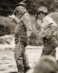 Fishing Tools, Gone Fishing, Best Fishing, Trout Fishing, Fishing Lures, Fishing Photos, What Men Want, Fish Camp, The Good Old Days