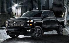 Chevrolet-Silverado-Midnight-Edition-Main
