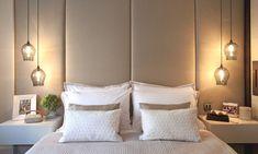 10 tendencias para enamorarte de tu dormitorio   El blog de Plan Reforma, planifica y haz realidad tu obra