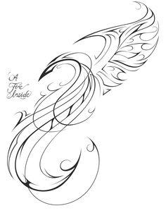 Scriptic Phoenix