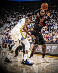 Lebron James Vs Kevin Durant Who's gonna win?