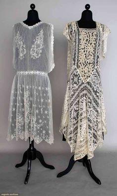 96e42a401d9e 713 Best Fashion 1920s images