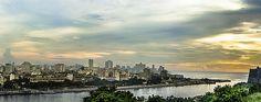 Alquiler en La Habana