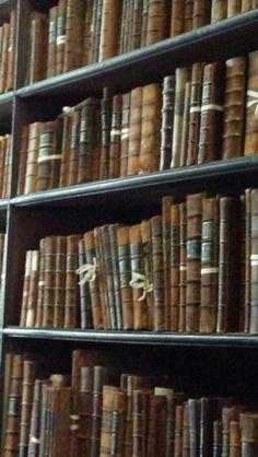Book of kells library trinity dublin