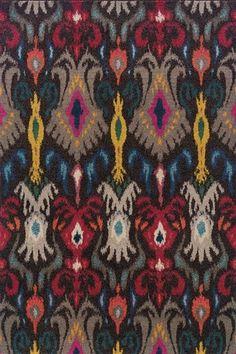 Oriental Weavers Kaleidoscope 502 Rugs   Rugs Direct
